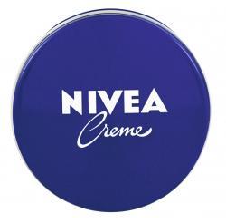 Nivea Creme  (250 ml) - 4005800001253