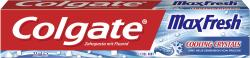 Colgate Max Fresh  (75 ml) - 8714789291895