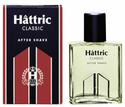 Schwarzkopf Hâttric Classic After Shave  (100 ml) - 4012800821910