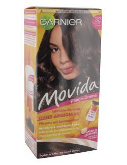 Garnier Movida Intensiv-Tönung 32 schokobraun  - 3600540615947
