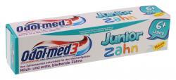 Odol-med 3 Junior Zahn ab 6 Jahren  (50 ml) - 4026600145657