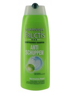 Garnier Fructis Anti-Schuppen Shampoo  (250 ml) - 3600541013643