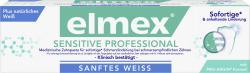 Elmex Sensitive Professional sanftes Weiss  (75 ml) - 7610108053568