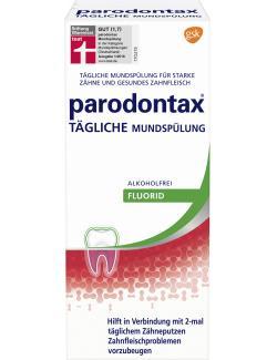 Parodontax Mundspülung  (300 ml) - 4026600839754