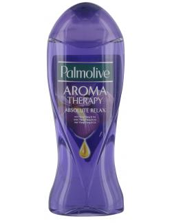 Palmolive Aroma Therapy Absolute Relax Pflegebad  (650 ml) - 8714789515663