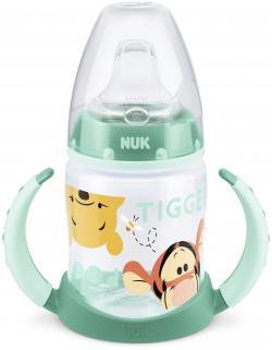 Nuk Disney Trinklernflasche  (150 ml) - 4008600117278
