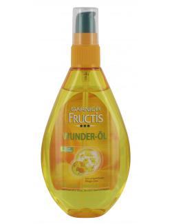Garnier Fructis Wunder-Öl  (150 ml) - 3600541200050