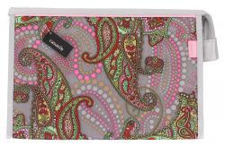 Casuelle Kulturtasche Hipmix Women groß  (1 St.) - 8711603219875