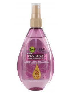 Garnier Body Schöne Haut Öl Regenerierende Pflege  (150 ml) - 3600541378599