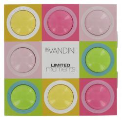 Aldo Vandini Limited Moments Pflegeduschen  - 4003583180783