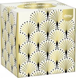 Kleenex Collection Tücher  (56 St.) - 5029053009834