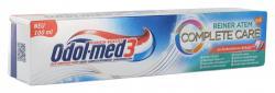 Odol-med3 Complete Care reiner Atem  (100 ml) - 4026600015059