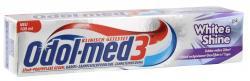 Odol-med3 White & Shine  (100 ml) - 4026600140195