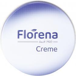 Florena Creme  (150 ml) - 4005900109019