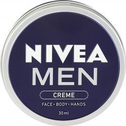 Nivea Men Creme  (30 ml) - 42269663