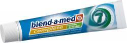 Blend-a-med Complete milde Frische  (75 ml) - 4084500855762