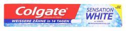 Colgate Sensation White  (75 ml) - 8718951033702