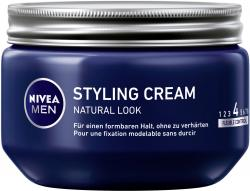 Nivea Men Styling Creme Natural Look  (150 ml) - 4005900137432