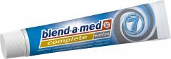 Blend-a-med complete plus weiss  (75 ml) - 4084500856097