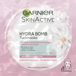 Garnier Skin Active Hydra Bomb Tuchmaske Kamille  (32 g) - 3600541945289