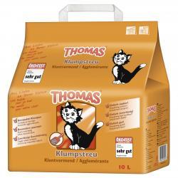 Thomas Klumpstreu  (10 l) - 4008429056956