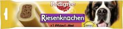 Pedigree Riesenknochen Maxi mit Rind  (1 St.) - 4008429000638