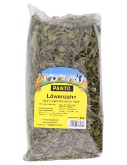 Panto Löwenzahn  (130 g) - 4024109001818
