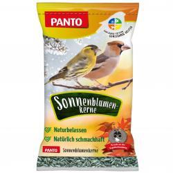 Panto Sonnenblumenkerne naturbelassen  (1 kg) - 4024109942029