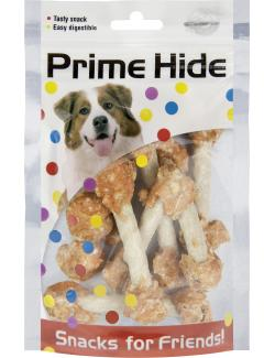 Prime Hide Chicken & Rice Combo Snack  (100 g) - 8714272152146