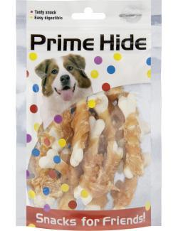 Prime Hide Bone & Chicken  (100 g) - 8714272152184