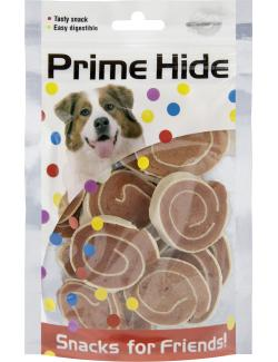 Prime Hide Chicken Sushi  (100 g) - 8714272152207