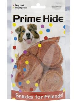 Prime Hide Chicken Chips  (100 g) - 8714272152122
