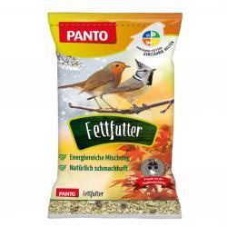 Panto Fettfutter  (1 kg) - 4024109935021