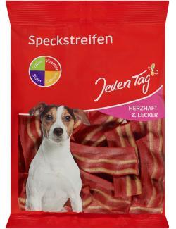 Jeden Tag Speckstreifen  (85 g) - 4306180217822