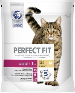 Perfect Fit Adult mit Huhn  (750 g) - 4008429054853