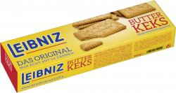 Leibniz Butterkeks  (200 g) - 4017100010101
