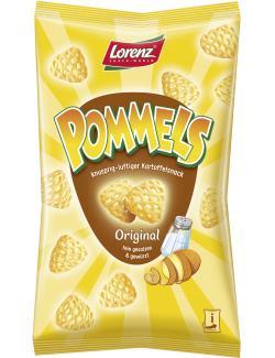 Lorenz Pommels original  (75 g) - 4018077619304