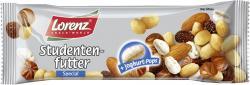 Lorenz Studentenfutter spezial  (40 g) - 4018077787126