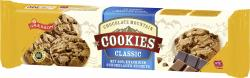 Griesson Chocolate Mountain Cookies classic  (150 g) - 4001518000298