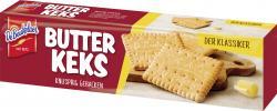 DeBeukelaer Butterkeks  (200 g) - 4000264000361