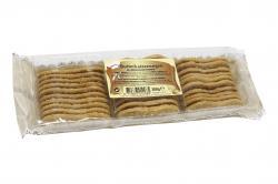 Van Der Huir & Wenholt Butterkatzezungen  (200 g) - 8710667010985