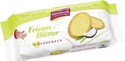 Coppenrath Friesen Blätter  (200 g) - 4006952008169