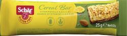 Schär Cereal Bar  (25 g) - 8008698002193