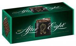 After Eight  (200 g) - 5000189363069