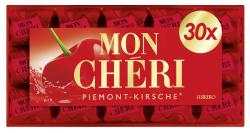 Mon Chéri Piemont-Kirsche  (315 g) - 4008400113920