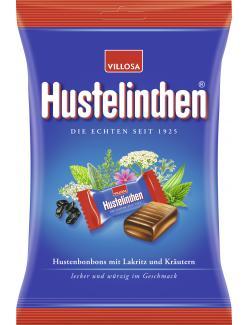 Villosa Hustelinchen Die Echten  (150 g) - 4030300002660