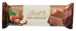 Lindt Edel-Nougat Riegel  (50 g) - 4000539381201