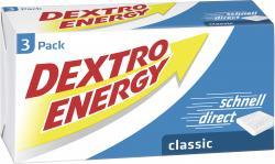 Dextro Energy Classic  (138 g) - 40468679