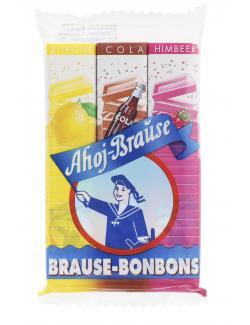 Frigeo Ahoj-Brause Brause-Bonbons  (3 x 23 g) - 40335759