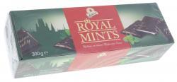 Böhme Royal Mints Täfelchen  (300 g) - 4019400440633
